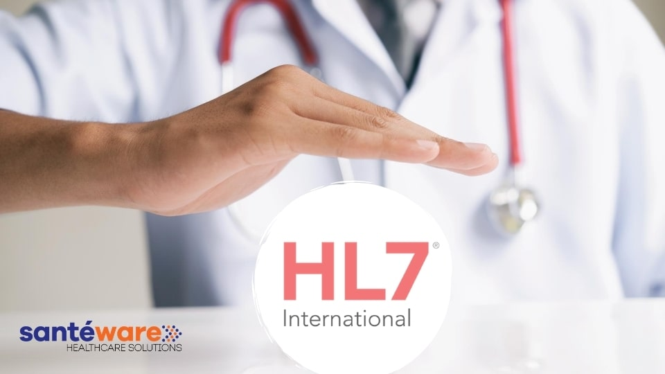 What is HL7? A Beginner's Guide
