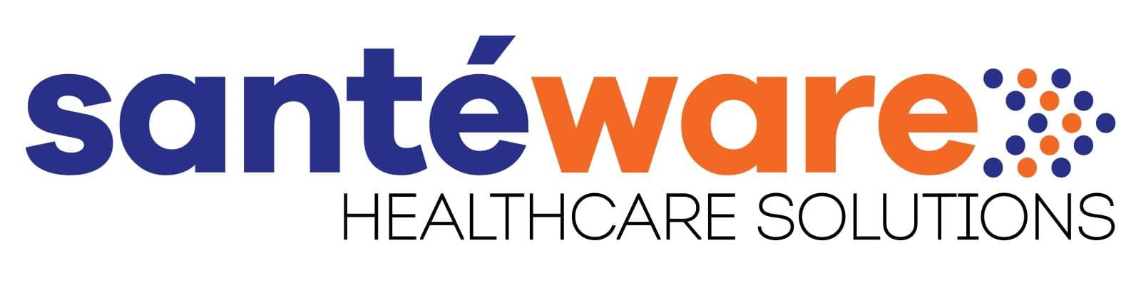 Santeware Logo