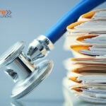 Do you know the EHR retention laws of your state?