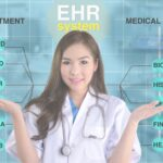 Benefits of automated EHR data extraction