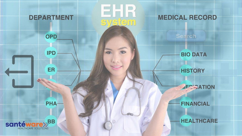 Multiple benefits of automated EHR data extraction